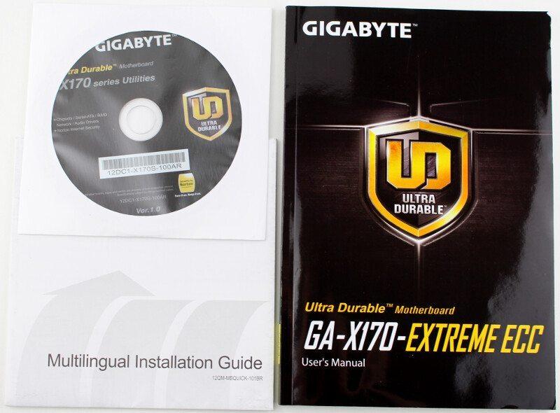GB_X170ExtremeECC-Photo-box manuals