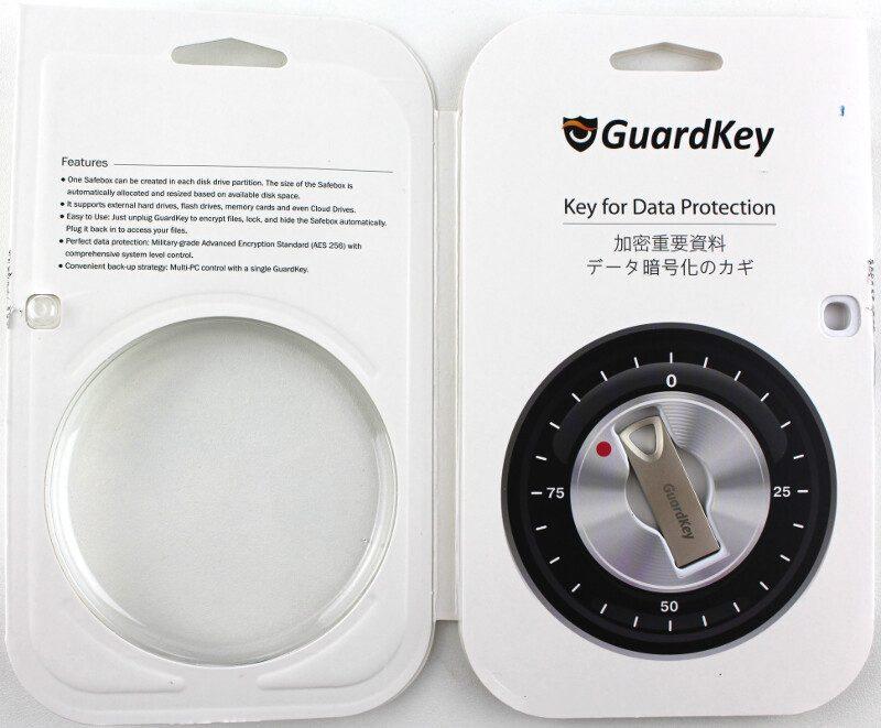 GuardKey-Photo-box open