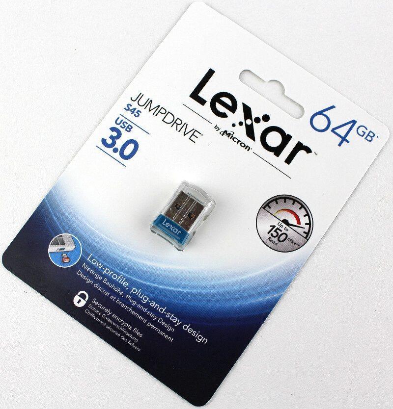 Lexar_JD45-Photo-box front
