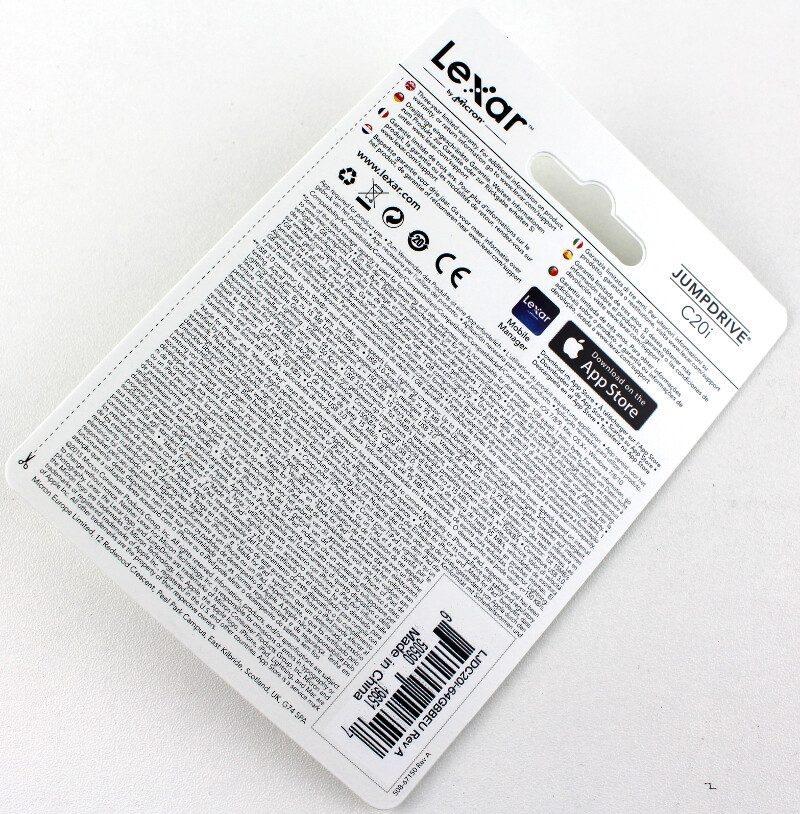 Lexar_JDc20i-Photo-box bottom