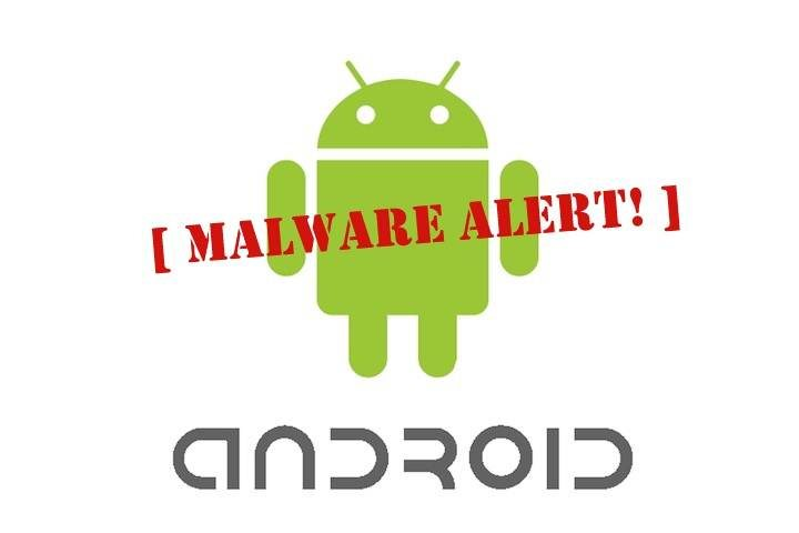 Malware Threats Android Devices Google