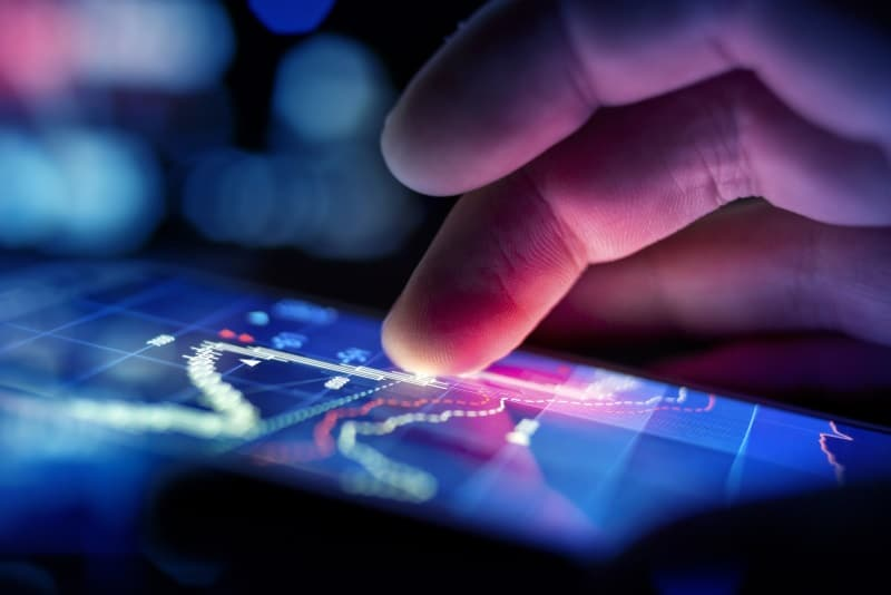 Congressman Wants Longstanding Mobile Security Flaw Investigated