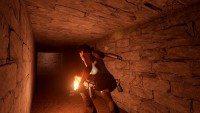 Tomb Raider 2 Unreal Engine 4 2