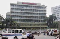 bangladesh hack