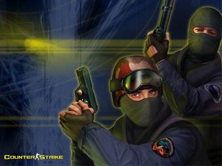 cs-download-counter-strike-setup-logo-banner