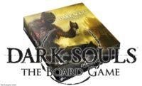 darkSoulBoardGame