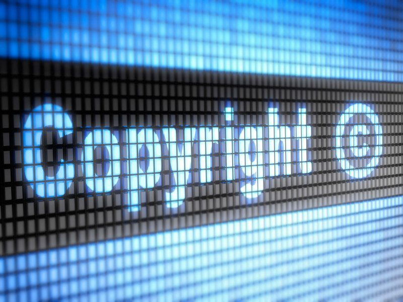 The Music Industry Wants The Digital Copyright Law Reformed