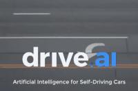 drive ai