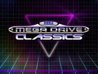 mega drive hub