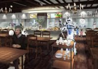 robot kingdom