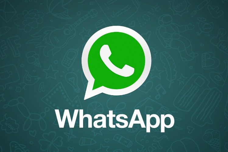WhatsApp Built Backdoor into its Encryption