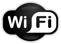 wifi 158401 1280