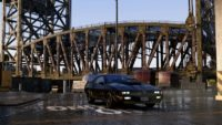 Check out the Natural Realistic Mod for Watch Dogs 1