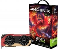 GAINWARD GeForce GTX 1080 Phoenix Series 2