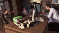 GTA Online expansion