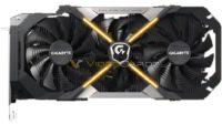 Gigabyte GTX 1080 XTREME Gaming Nvidia GeForce