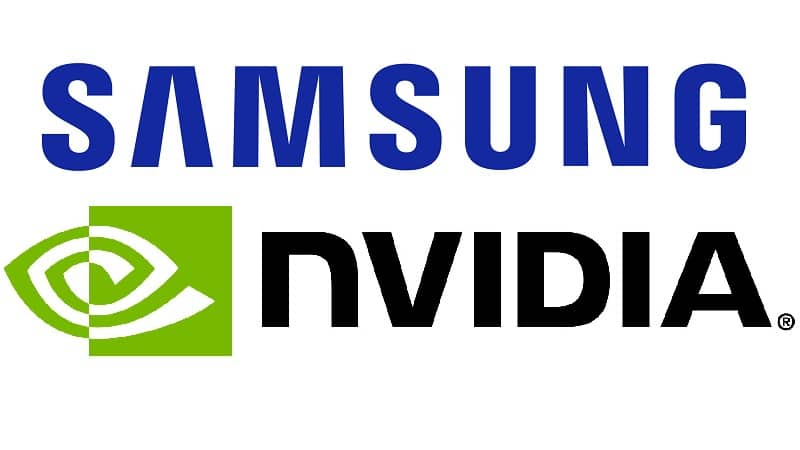 Nvidia and Samsung Settle All Patent Disputes