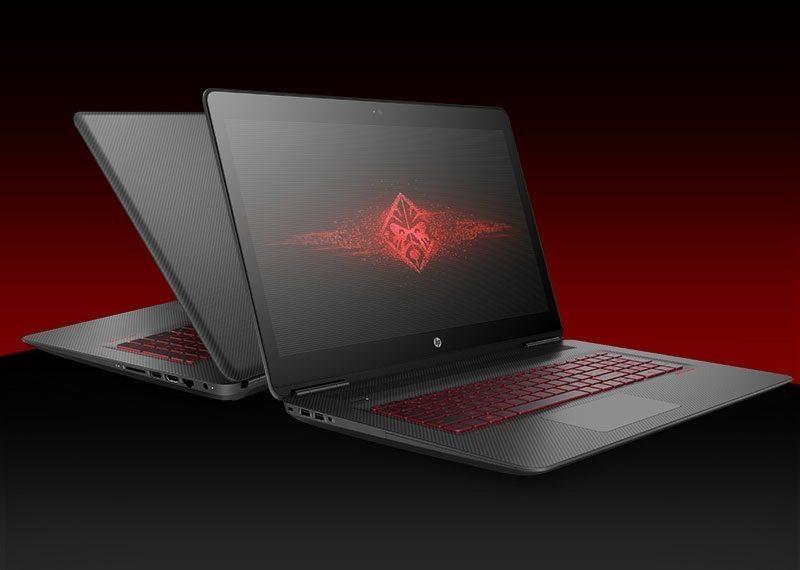 Omen_laptop