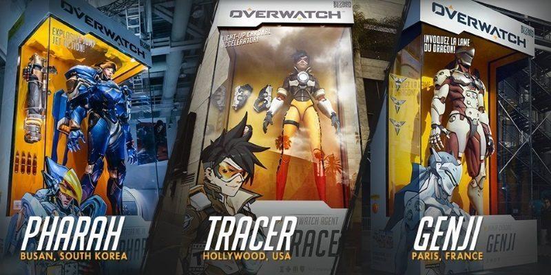Overwatch_giant_figures