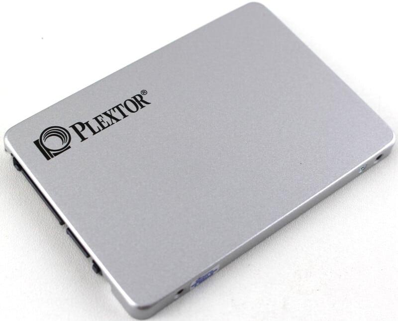 Plextor PX512M7VC-Photo-angle 2