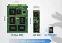 Samsung BGA SSD Main 2 2 e1464706737957