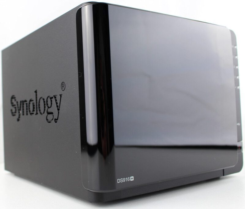 Synology_DS916p-Photo-angle 2