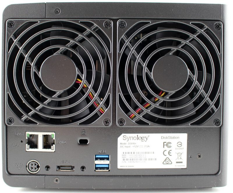Synology_DS916p-Photo-rear