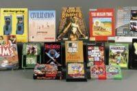 Video Game Hall of Fame.JPG CKazIq0