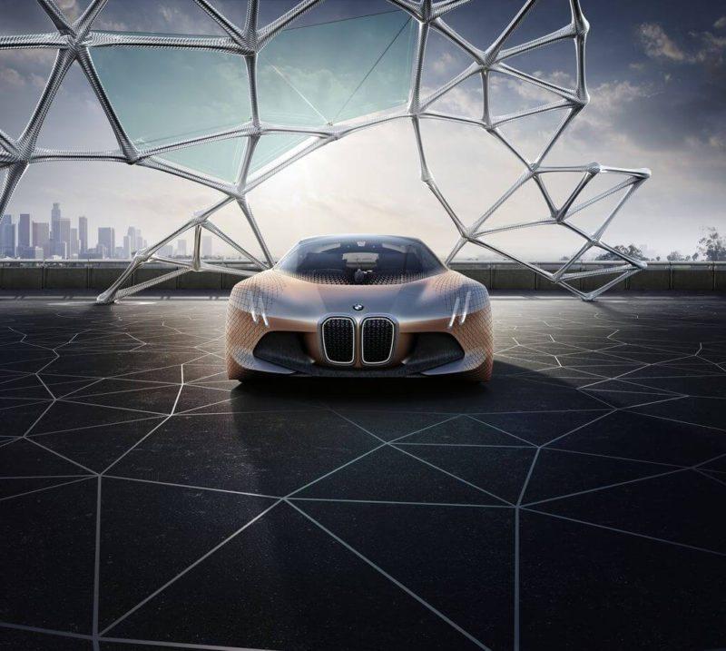 bmw i next car 2021 (1)