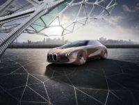 bmw i next car 2021 2