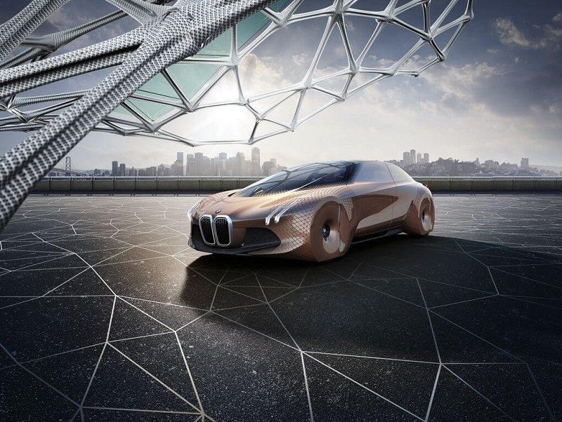 bmw i next car 2021 (2)