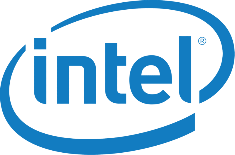 Intel Could Push 7nm Process Back to 2021
