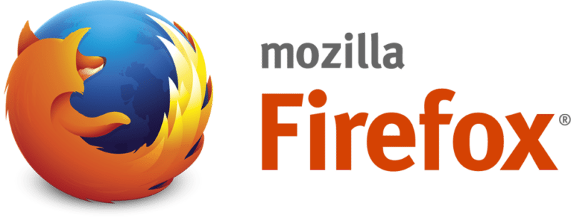Mozilla Wants to Know How the FBI Hacked Tor