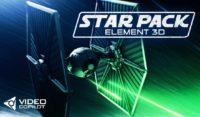 star wars pack e1462462495354