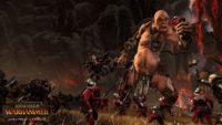 total war warhammer dx12