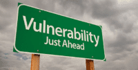 zero day vulnerabilities