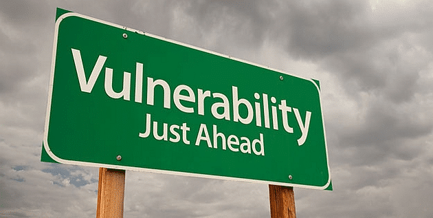 Zero-Day Vulnerabilities Exposed In Microsoft and Adobe Software