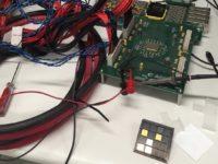1000 processor 1 e1466354282397