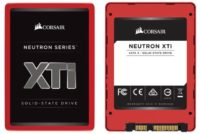 Corsair Neutron series xti 1