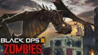 Dragons will now fight alongside zombies