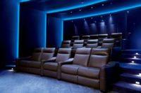 IMAX will build you a private cinema