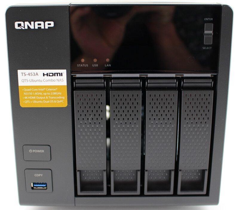 QNAP_TS453A-Photo-front