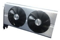 Sapphire RX 480 AMD 1