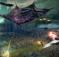 Total War Warhammer 800x450 1