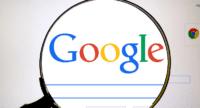 brexit Google