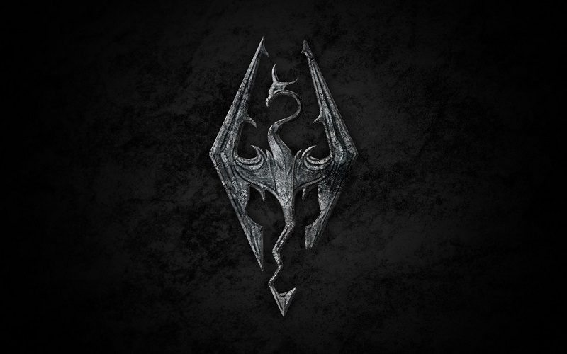 Skyrim: Special Edition Release Time and Upgrade Eligibility Revealed