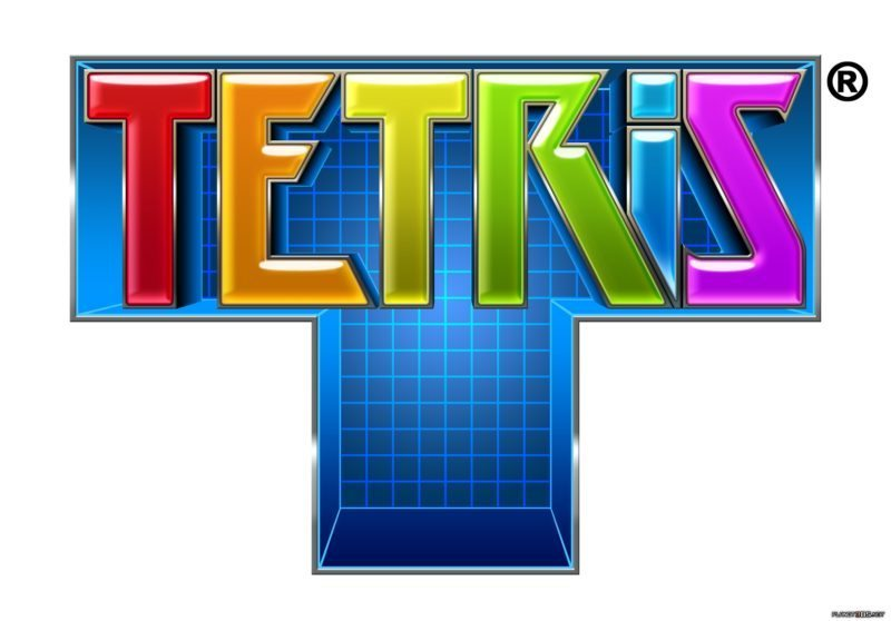 Tetris Movie is Part One of a Trilogy