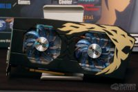 AMD HIS ICEQX2 RX 480 1