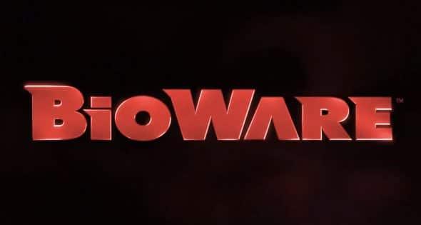 BioWare Shutting Down Their Iconic Forums