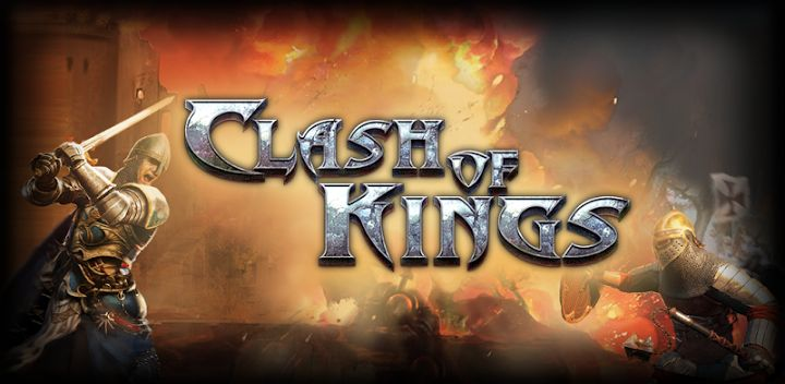 Clash of Kings is the latest Forum to be Hacked